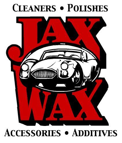 jax wax logo2.jpg