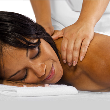 DEEP TISSUE ON MASSAGE PAGE.jpg