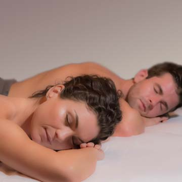 COUPLES MASSAGE ON MASSAGE PAGE AND CUSTOMIZE PAGE.jpg