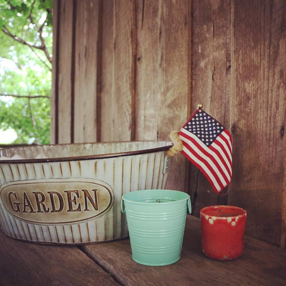 garden shed flag.jpg
