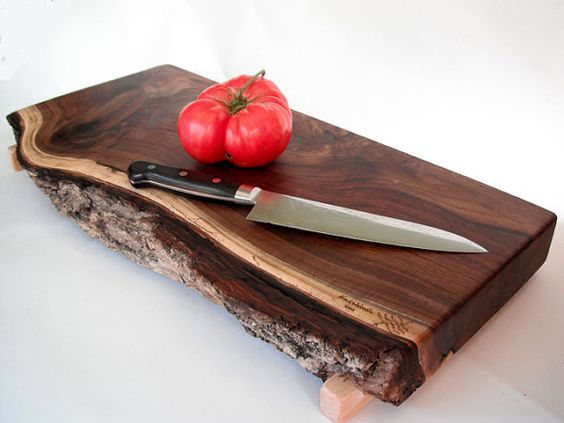 cutting board.jpg