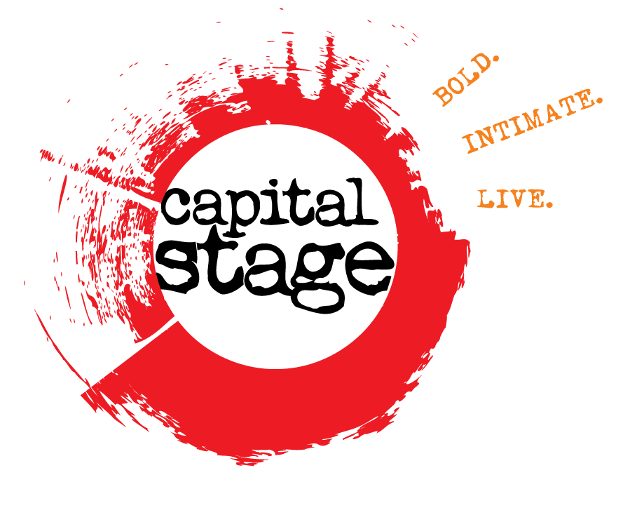 CapStage color logo.png