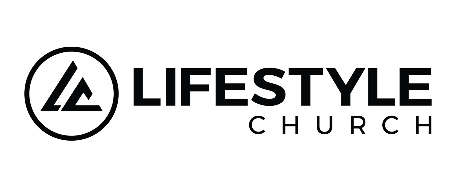 Lifestyle Church