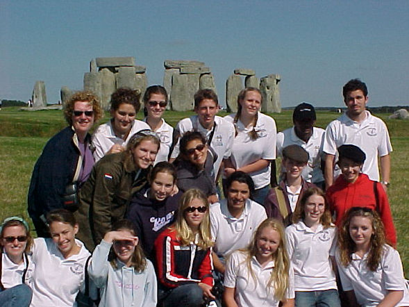 2002 England/Wales