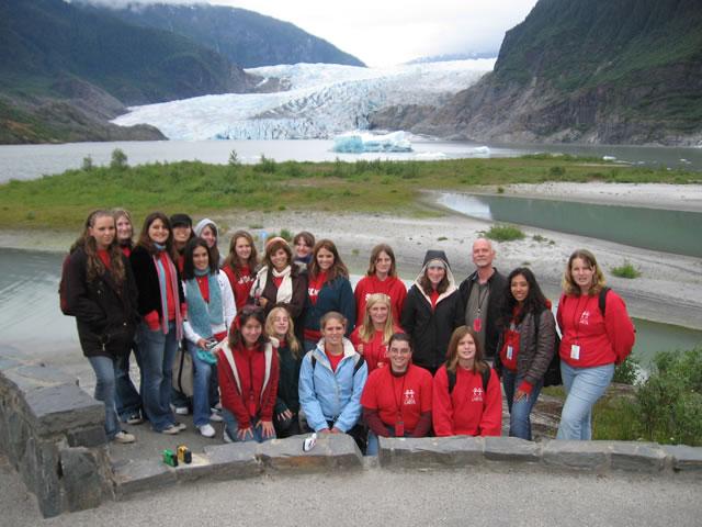 2006 Alaska