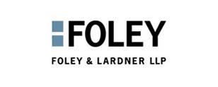 Foley-LLP-Blue.jpg