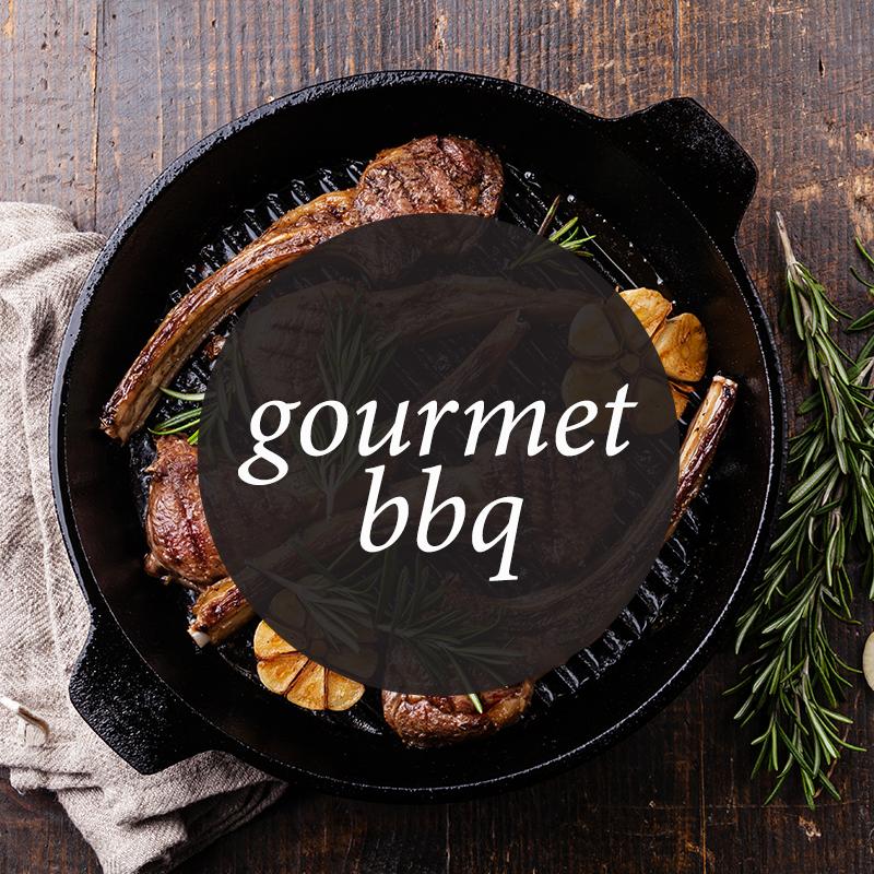 Gourmet BBQ.png