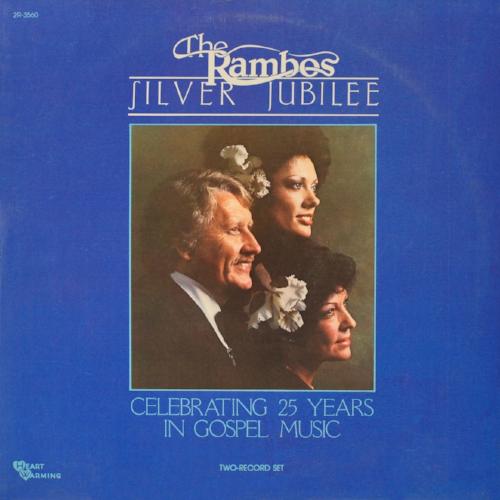 SILVER JUBILEE  1979