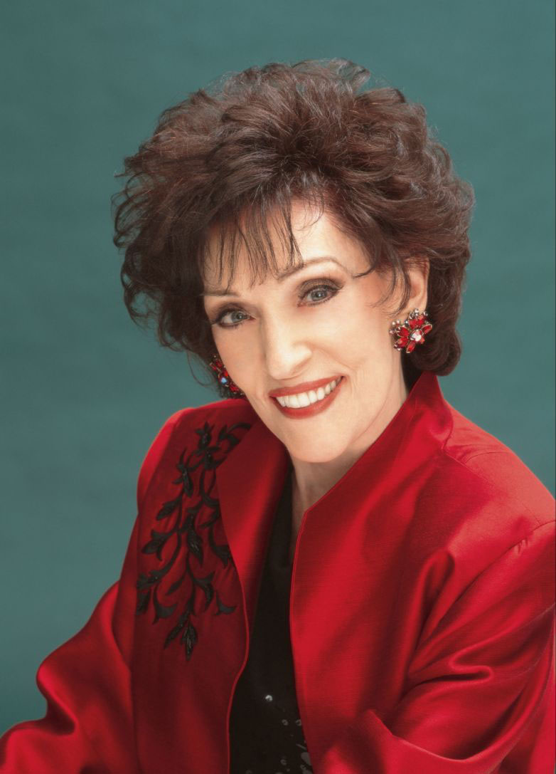 Dottie Rambo Posed Color4.jpg