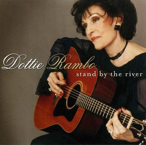 Stand By The River CD 2003