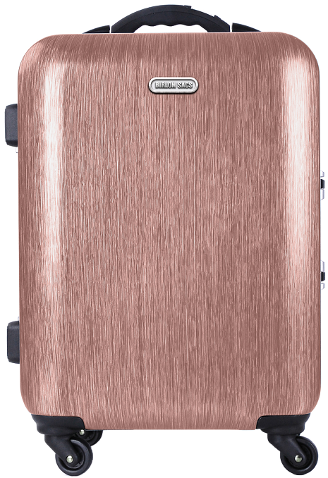 Over 40% off when you Pre-Order your Smart Trolley Suitcase -