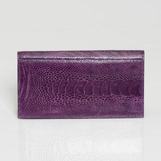 Women's-Wallet-Ostrich-Shin-1.jpg