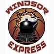 WINDSOR+EXPRESS+LOGO.jpg