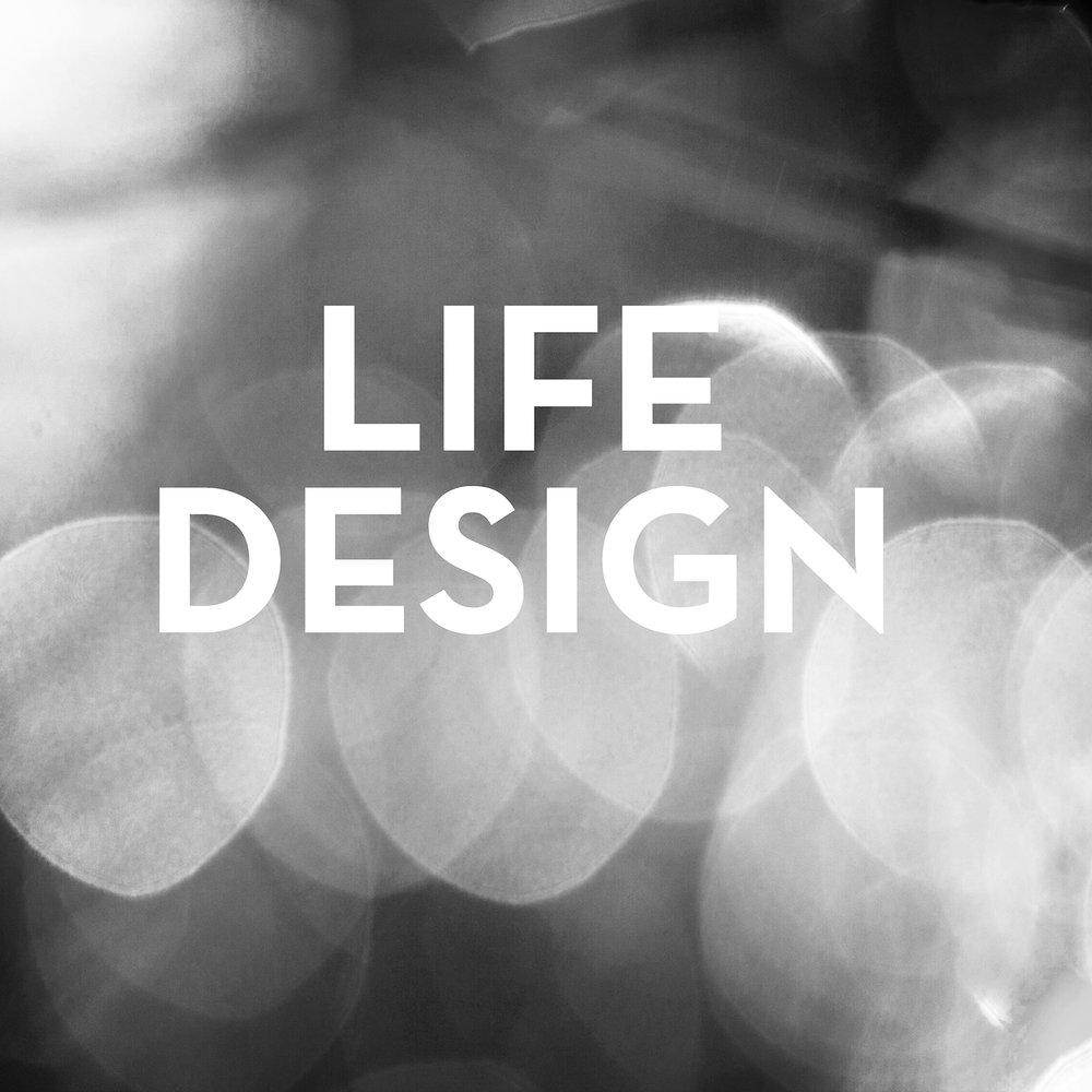 LIfeDesign.jpg