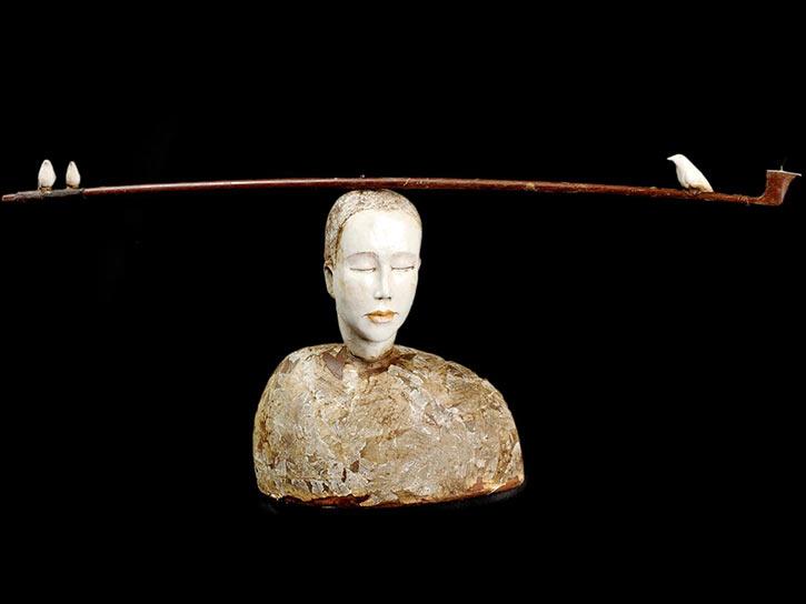 Balance - 2011