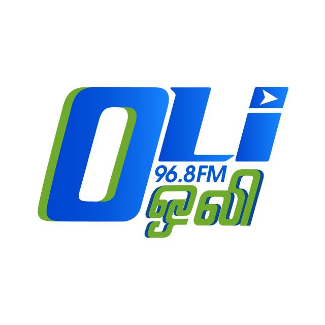 Oli 96.8FM.jpg