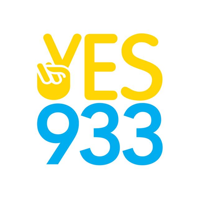 YES 933.jpg