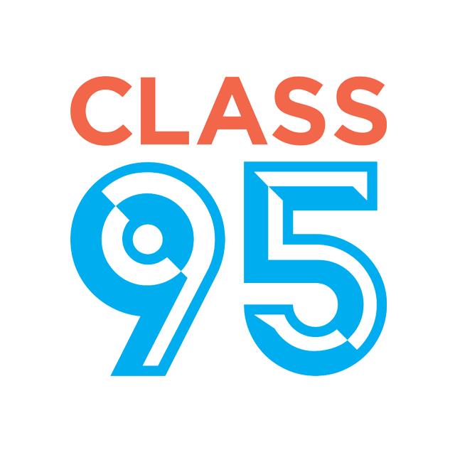 CLASS 95.jpg