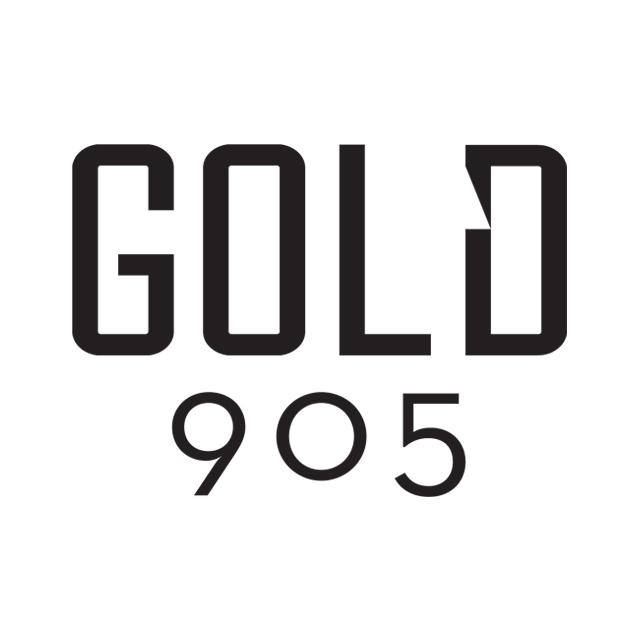 GOLD 905.jpg