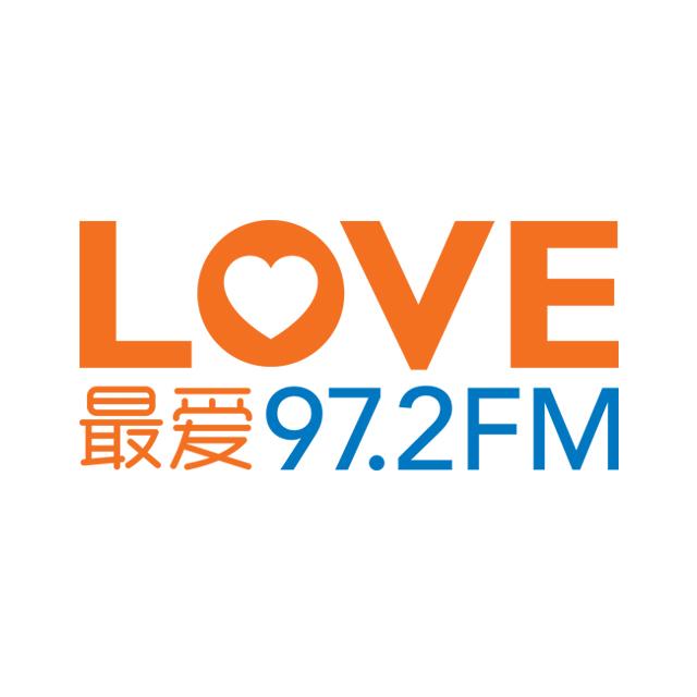 LOVE 97.2FM.jpg