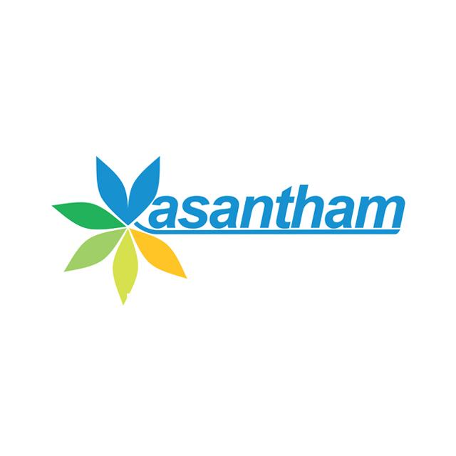 Vasantham.jpg