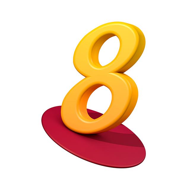 Channel 8.jpg