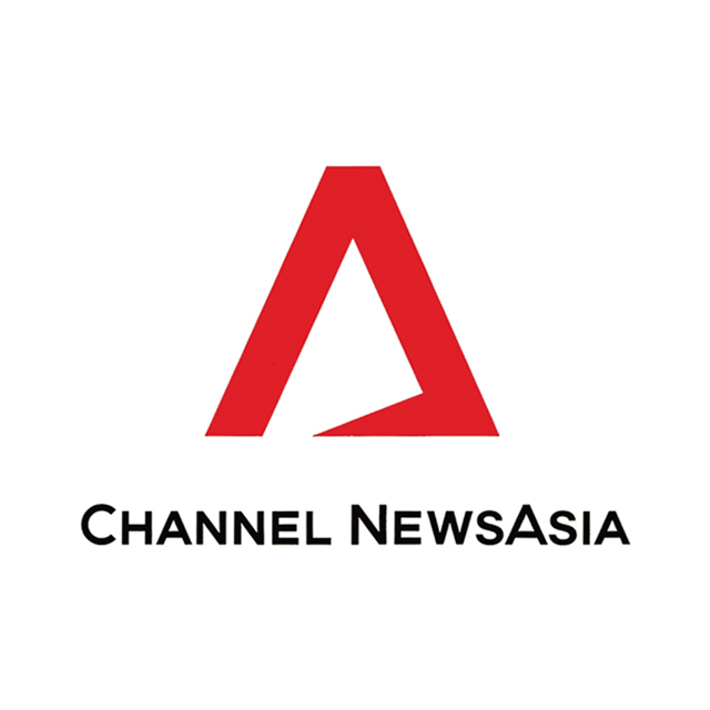 Channel NewsAsia.jpg
