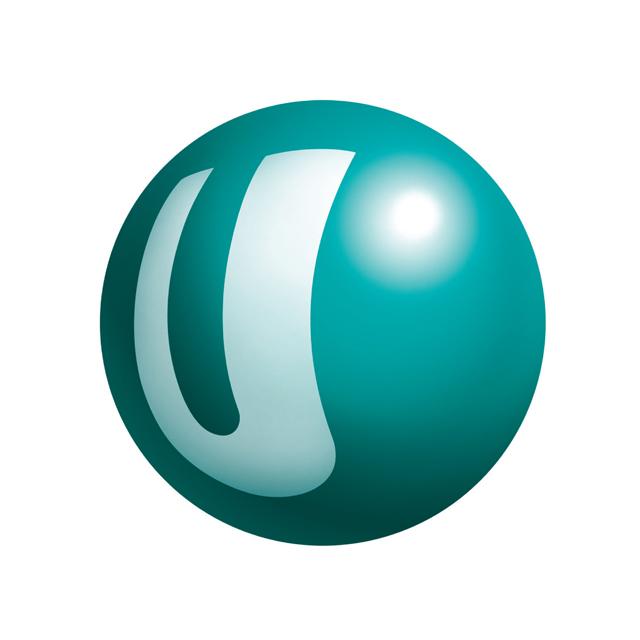 Channel U.jpg