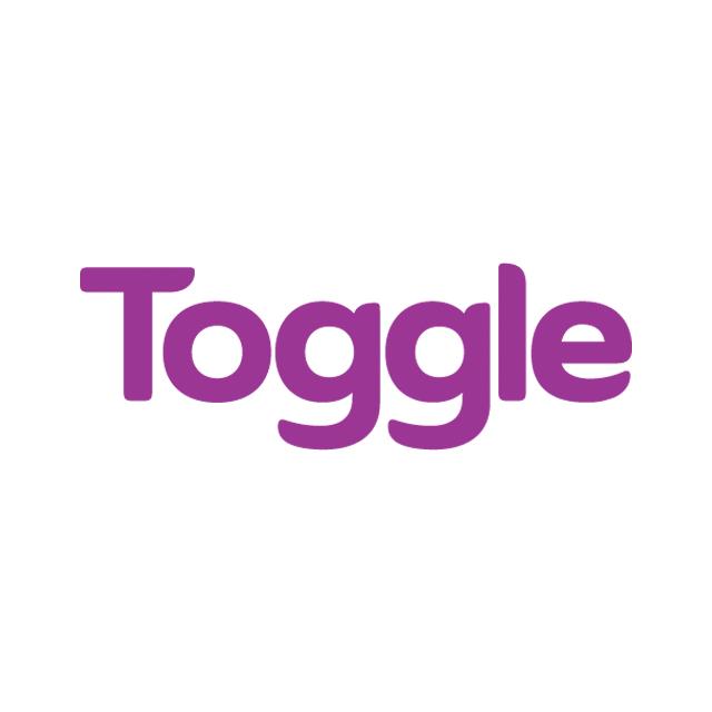 Toggle.jpg