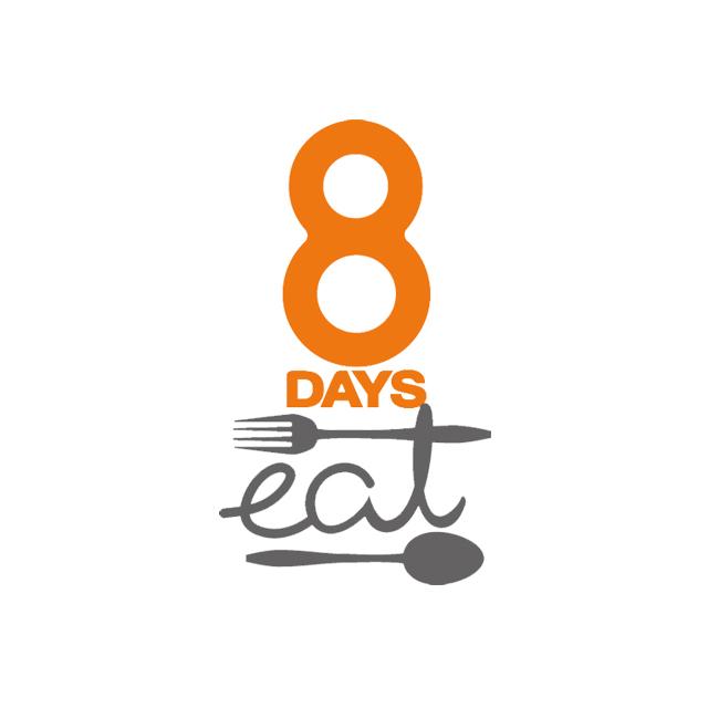 8DAYS Eat.jpg