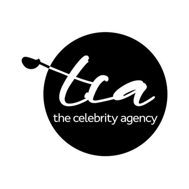 The Celebrity Agency.jpg