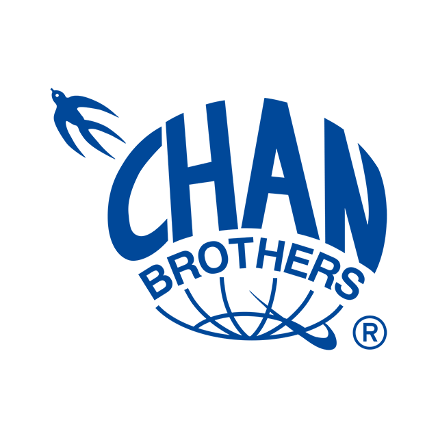 'China Is Just Better With Chan Brothers' Travel Series