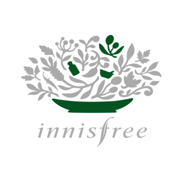 innisfree Green Christmas 2017 DIY String Art Kit