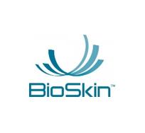 bioskin.png