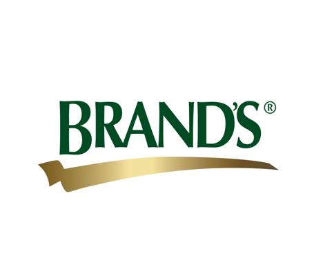 Brands_logo.png