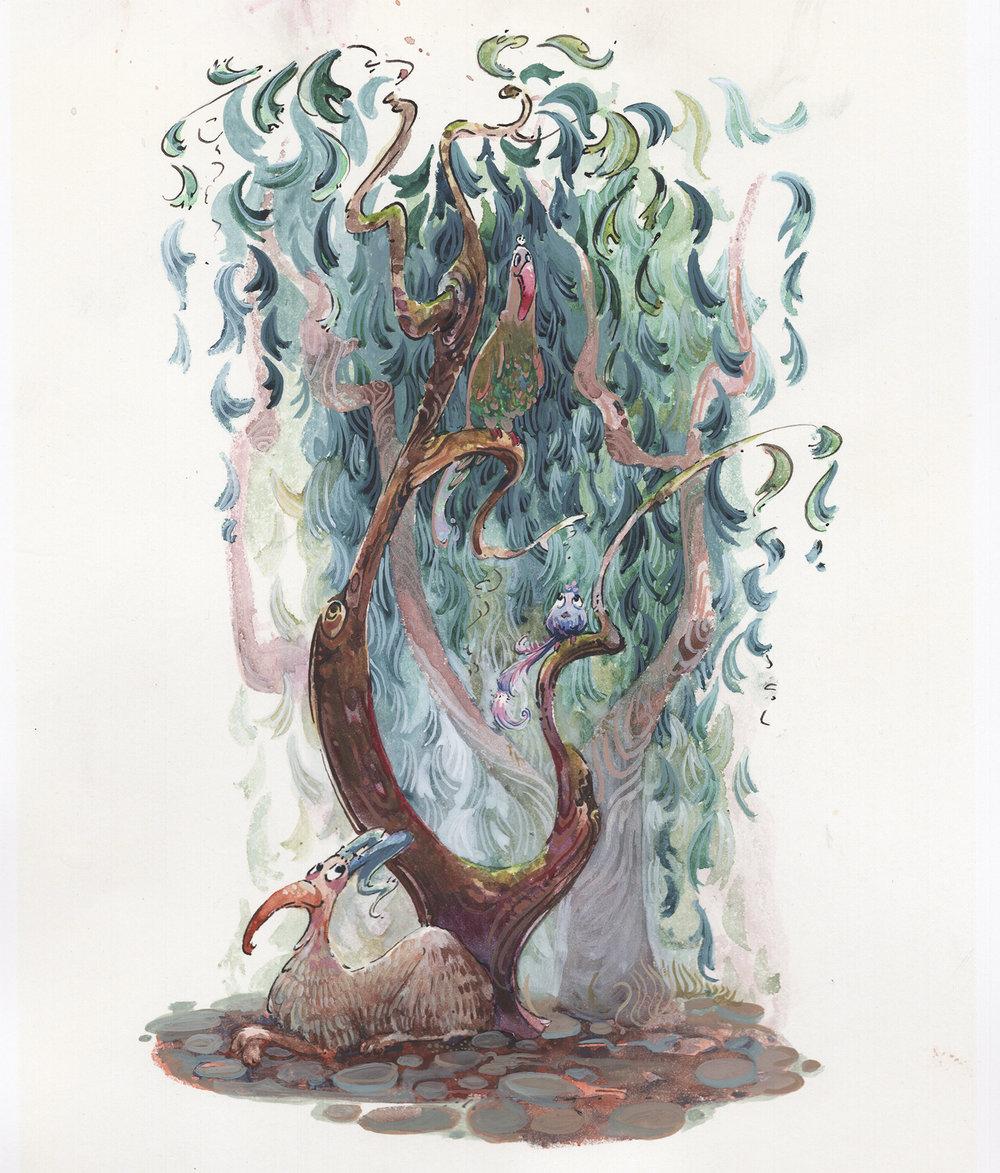 drawing tree.jpg