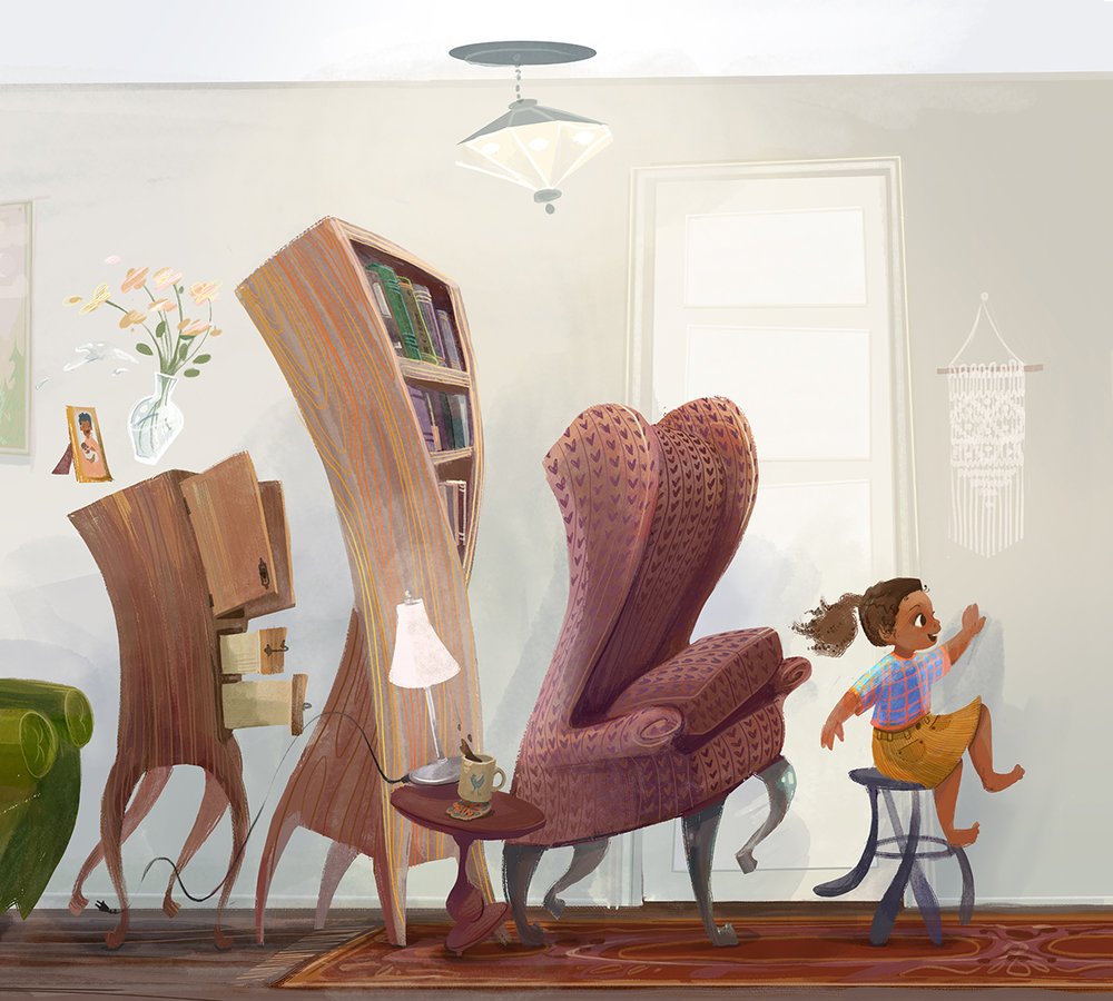 furniture parade crop 2.jpg