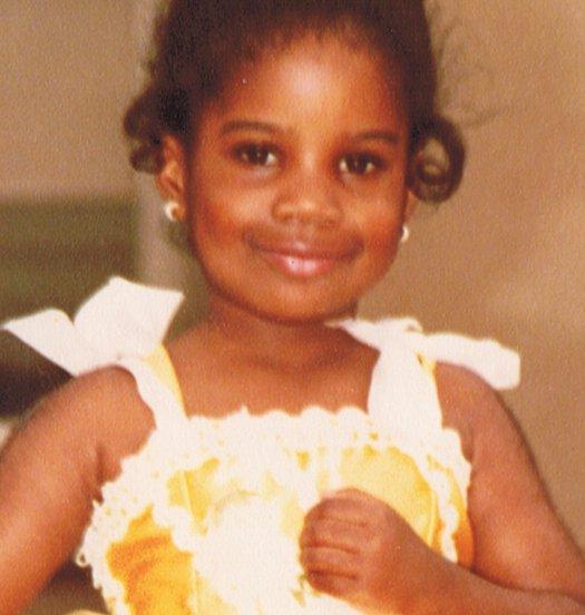 1 Me Age 4 ballerina 2.jpg