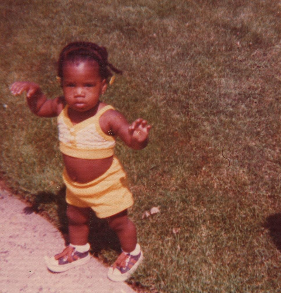 Baby Black Girl 1 years.jpeg