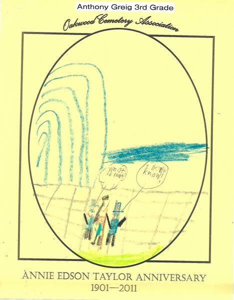 annie drawing0047.jpg