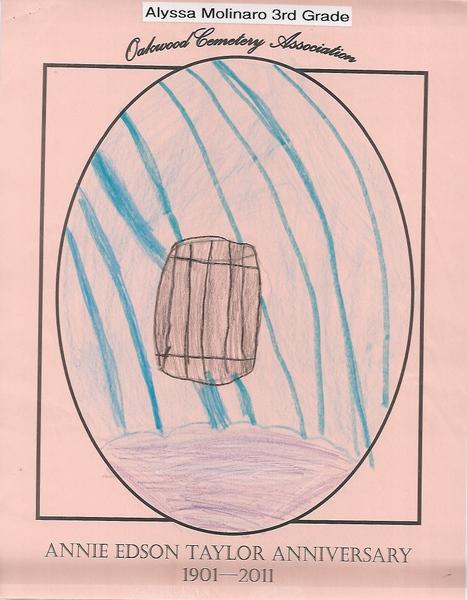 annie drawing0067.jpg