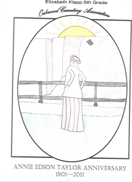annie drawing0061.jpg