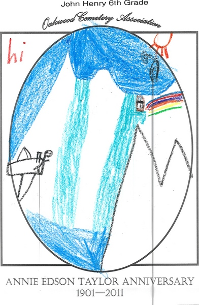 annie drawing0053.jpg
