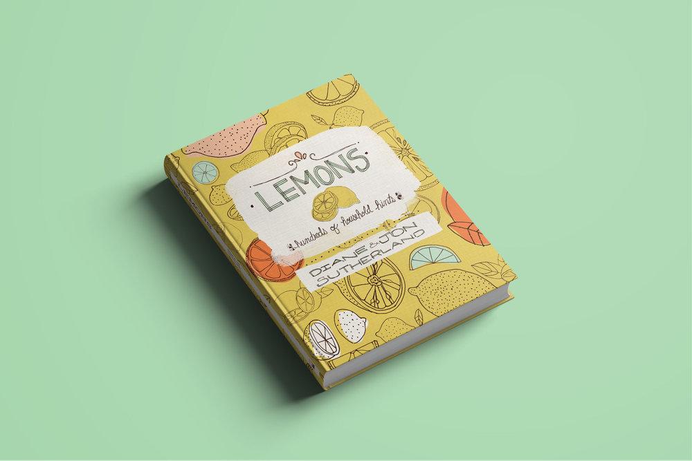 Lemons Cover1.jpg