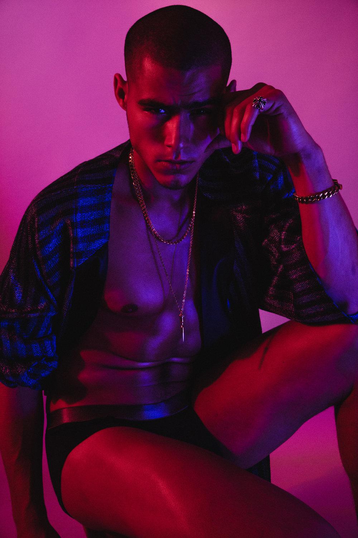 Jordan Rodriguez-14.jpg