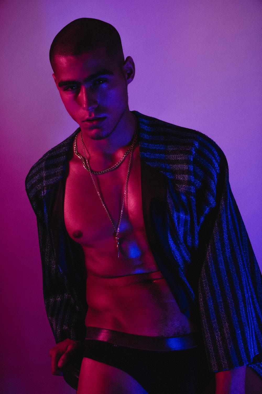 Jordan Rodriguez-13.jpg