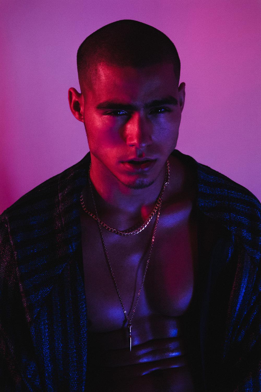 Jordan Rodriguez-12.jpg