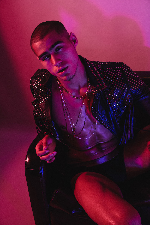 Jordan Rodriguez-9.jpg