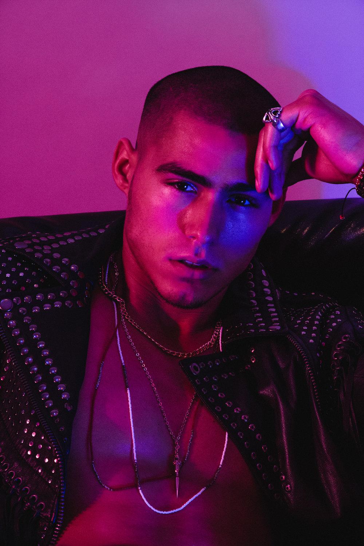 Jordan Rodriguez-10.jpg