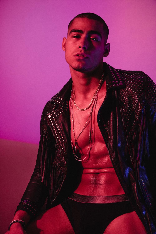 Jordan Rodriguez-8.jpg